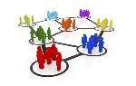 Metodología-sociológica-
