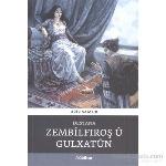 Kitap_4939368