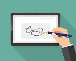 aprenda-como-fazer-uma-assinatura-eletronica