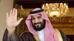 prince of saudi
