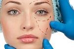 Perito-Medico-Cirugia-Plastica-3
