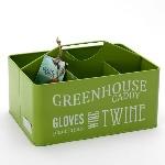 garden-toolbox11