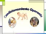 condicionamiento-operante-1-728