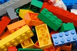 Lego-sustainable-material