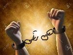 31970191-libertad-recuperación-un-hombre-rompiendo-una-cadena-ilustración-digital-