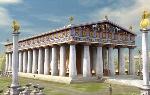templeofzeus1