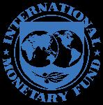 1200px-International_Monetary_Fund_logo.svg