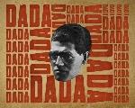 manifesto-dada.jpg-nggid03266-ngg0dyn-0x0x100-00f0w010c010r110f110r010t010