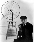 Marcel-Duchamp-bicycle800