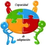 capacidad-adaptacion