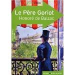 Le-Pere-Goriot