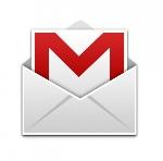 img_como_eliminar_cuenta_de_correo_gmail_2906_600