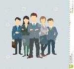 jefe-del-jefe-del-director-de-la-unidad-de-negocio-47610591