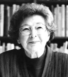 beverly-cleary