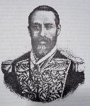 Leonardo Marquez