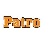 logo_patro_email
