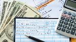 tipos-de-software-de-contabilidad
