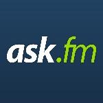 ask-fm