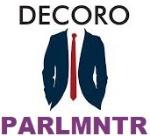 DECOROPARL