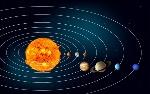 earths_solar_system_312552
