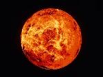 PlanetVenusTA-680802775