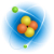 60px-Sciences_exactes