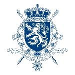 logo Ambassade de Belgique