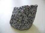 granito roca
