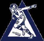 Dayton Triangles