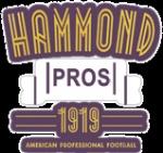 Hammond Pros