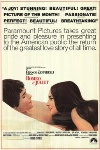 Romeo_and_Juliet_1968_film_poster