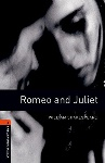 Romeo e Juliet