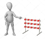 depositphotos_10089744-stock-photo-traffic-barrier