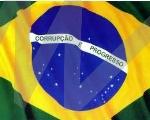 satira brasil