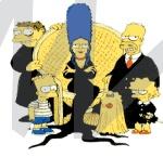 Parodia Simpsons
