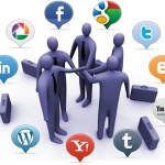 redes-sociales-empresas-peq