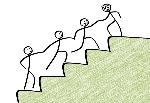 desarrollo-personal-y-liderazgo-1-1024x706
