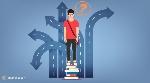 universitarios-y-tomar-decisiones