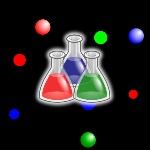ramas-de-la-ciencia