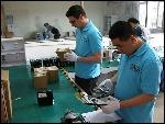 Electronics-Inspection-Service