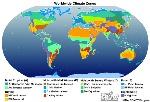 Basic-Breakdown-of-Koppen-Climate-Zones