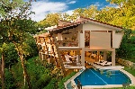 Tropical-Modern-Vacation-Home-Guanacaste-Costa-Rica_1