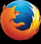 2000pxMozilla_Firefox_logo_2013.svg