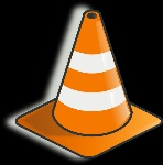 cone147672_960_720