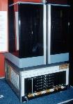 DEC_PDP8