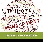 Materials-Management