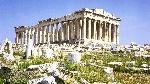 sanctuaire d'athenes