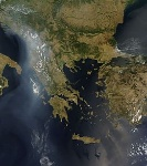 Penisola Balcanica