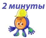 34202053.libu9hojo4.W330