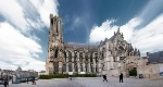 cattedrale-reims-francia